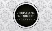 christianorodrigues