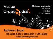 Grupomusicar