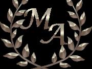 Marcélia Alcântara – Terços para Noivas