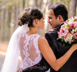 Casamento de Marina e Felipe