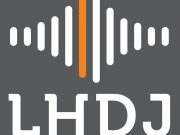 LHDJ Sonorização